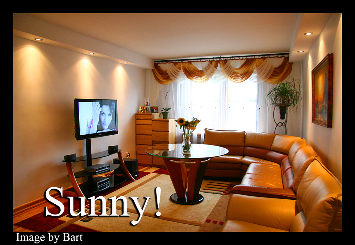 One Bedroom Co Op For Sale In Sunnyside Queens Sold By Bart