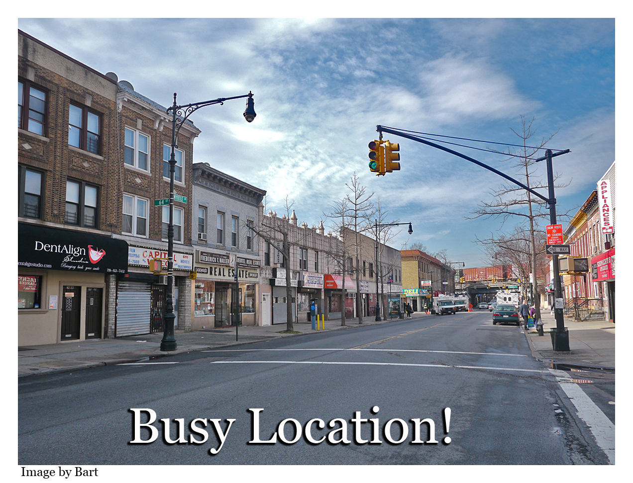Glendale ny pictures to pin on pinterest pinsdaddy for The glendale