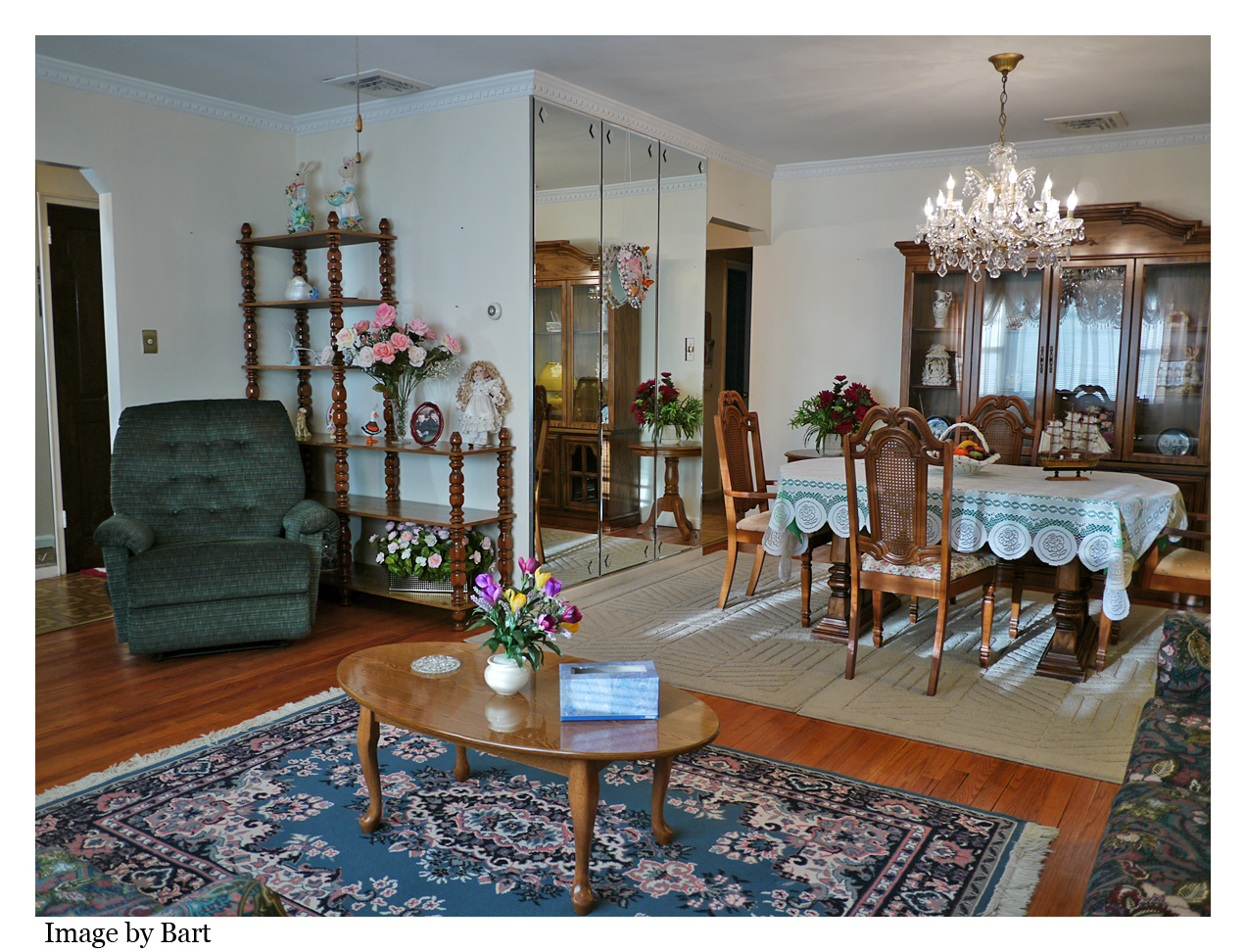 middle village singles For sale - 62-38 84 st, middle village, ny - $868,000 view details, map and photos of this single family property with 3 bedrooms and 2 total baths mls# 3016238.