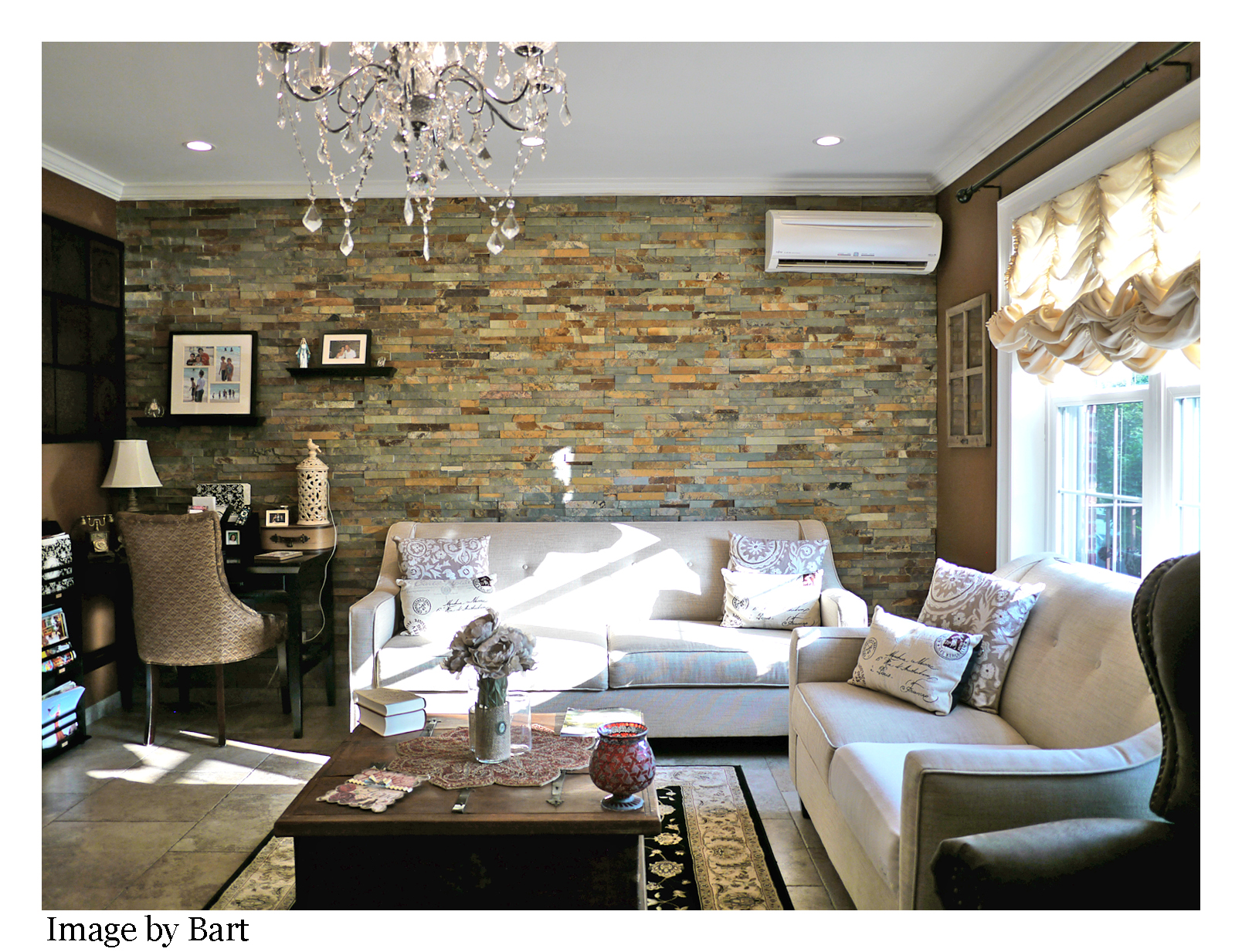 singles in middle village Search middle village real estate property listings to find homes for sale in middle village, ny browse houses for sale in middle village today.
