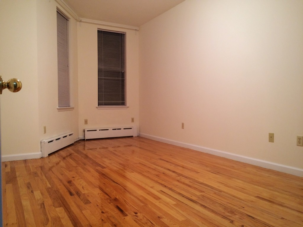 One bedroom rental in ridgwood ridgewood rental 1 bedroom apartments for rent in rosedale queens
