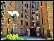 Two Bedroom in Forest Park Coops!