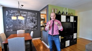 Bart Olszewski presents a coop for sale in Forest Hills Queens