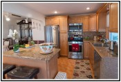 Home for sale in Forest Hills