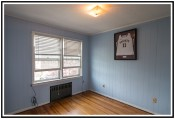 Home for sale in Middle Village Queens