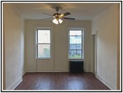 Three Bedroom Rental in Ridgewood