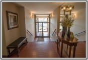 Two Bedroom Condo for Sale in Middle Village