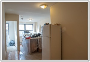 Property for sale in Long Island City