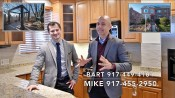 Bart Olszewski & Michael Marek present a two family home for sale in Maspeth Plateau.  53-34 63rd st Maspeth NY 11378