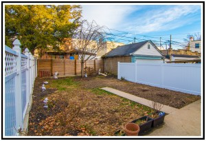 Single Family Home For Sale Glendale