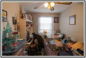 Two Family Home For Sale Maspeth