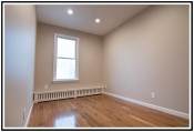 Two Bedroom Rental in Middle Village