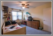 2 Bedroom Co-op in Glendale