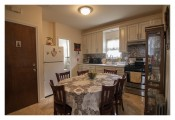Two Family Home in Maspeth