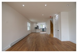 Renovated Single Family Middle Village