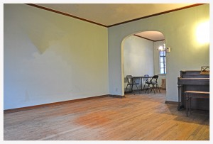 Single Family Home For Sale Middle Village