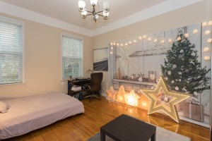 Fabulous Two Family Home For Sale Maspeth