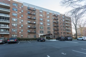 Two Bedroom Coop in Howard Beach