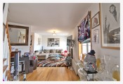 Two Family Home For Sale in Ridgewood
