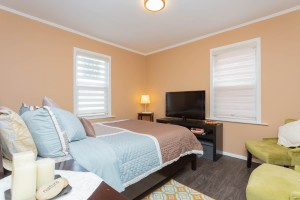 Two Family Home For Sale Glendale