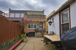 Two Family Home For Sale in Glendale