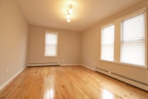 Two Bedroom Rental in Maspeth
