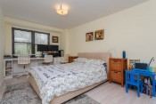 Modern Three Bedroom Coop in Forest View Crescent