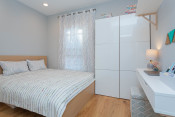 Stunning Two Family Home in Maspeth
