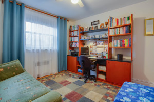 Two Bedroom Co-op in Whitestone