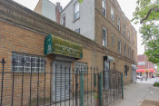 Mixed Use Building For Sale in Brooklyn