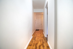 Spacious One Bedroom Co-op in Forest Park