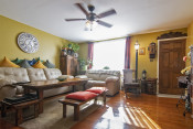 Two Family Home For Sale In Elmhurst