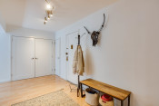 Stunning Two Bedroom in Forest Park Co-ops