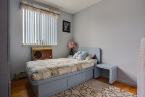 Fantastic Two Family Home For Sale in Maspeth