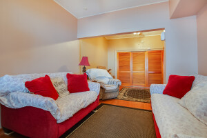 Glendale Two Family Home For Sale