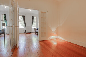 Three Family Home For Sale in Ridgewood