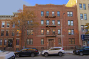 Investment Opportunity in Ridgewood!