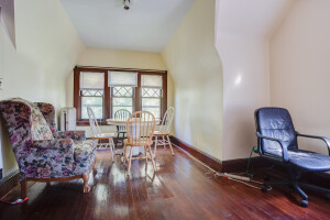 Woodhaven Two Family Home